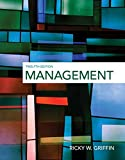 img - for Management (MindTap Course List) book / textbook / text book