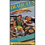 Diabetes: A Positive Approach to Life and Financial Success