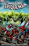 img - for Spider-Man: The Complete Clone Saga Epic, Book 2 book / textbook / text book