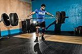 Bear KompleX Compression Knee Sleeves, Fitness