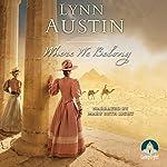 Where We Belong   Lynn Austin