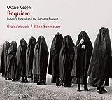 Orazio Vecchi: Requiem