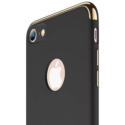 iphone 8 case stylish