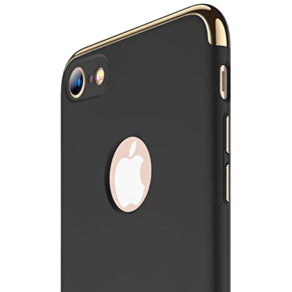 iphone 8 3 in 1 case