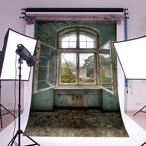 Photography Backdrop Customized Background FG112
