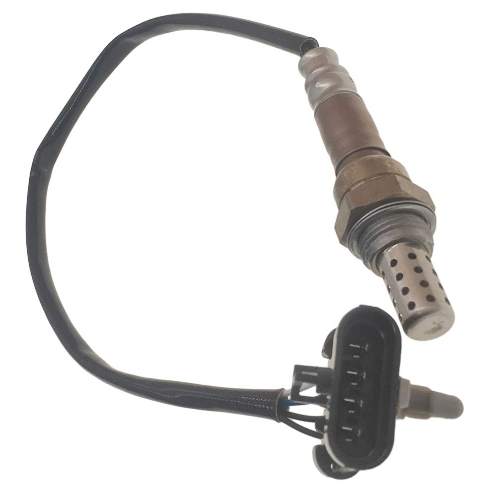 O2 Oxygen Sensor Downstream Upstream For Buick Chevrolet Oldsmobile GMC Pontiac
