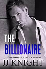 The Billionaire: A Prequel to the Blitzed series