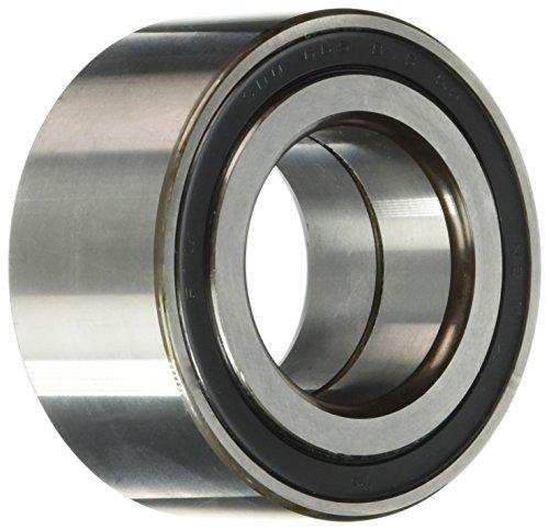 - Timken 510011 Wheel Bearing