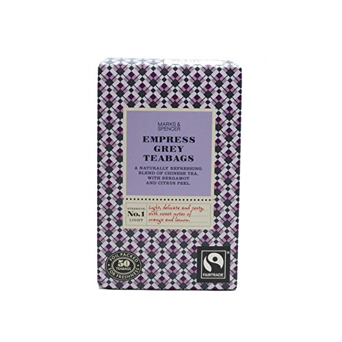 marks-spencer-empress-grey-tea-50-bags-from-the-uk