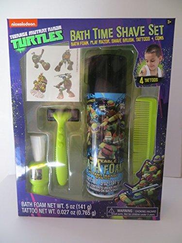 ninja turtle play kits - 1