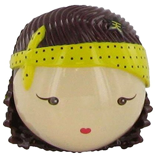 Harajuku Lovers Lil' Angel by Gwen Stefani Solid Perfume 0.04 oz (0.04 Ounce Solid Perfume)