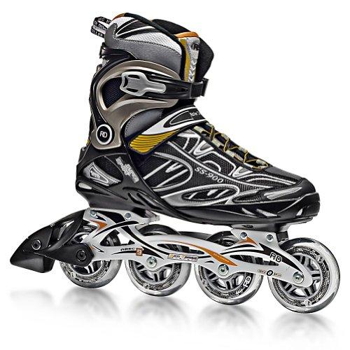 Roller Derby Super Sport SS-900 Men's Inline Skates
