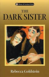 The Dark Sister (Library of American Fiction)