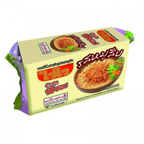 wai-wai-instant-noodles-minced-pork-flavour-60-g-pack-10