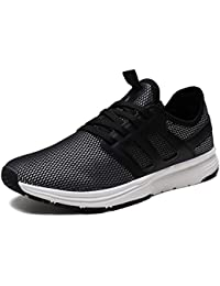 Women's Fashion Lightweight Sneakers Casual Athletic...