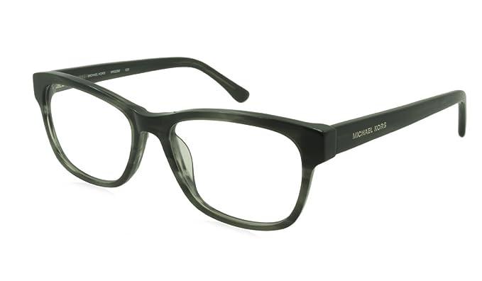 49bb98338a71 Buy michael kors black eyeglasses > OFF53% Discounted