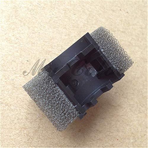 Printer Parts 6X Genuine New 122H48251 4014-1055-01 5A909420 Paper Exit Roller for K0nica Minolta Yoton 600 750 601 751 920 950 1050 C6500 (Paper Exit Roller)
