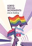 #6: LGBTQ Social Movements