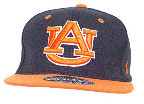 zephyr hats mlb - 4