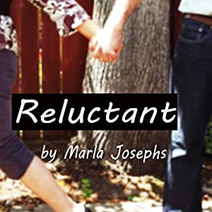 Reluctant Audiobook
