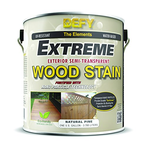 defy-extreme-wood-stain-natural-pine-1-gallon