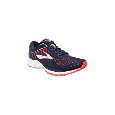 7f5e0cb2ef0da Amazon.com | Brooks Women's Launch 5 | Running