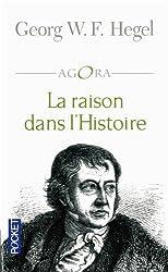 La raison dans l'Histoire