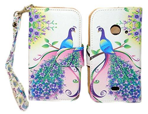 zte prelude phone cases - 5