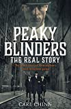 Peaky Blinders: The Real Story: The true history of Birmingham's most notorious gangs