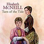 Turn of the Tide | Elisabeth McNeill