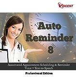 Voicent AutoReminder Pro 8 [Download]