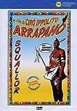 Arraphao (Dvd)