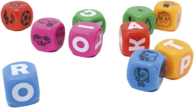 Mercurio- Juego de Mesa (BO0011): Amazon.es: Juguetes y juegos