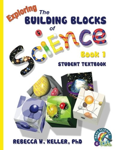 the building blocks of science - 1