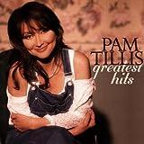 Pam Tillis Greatest Hits