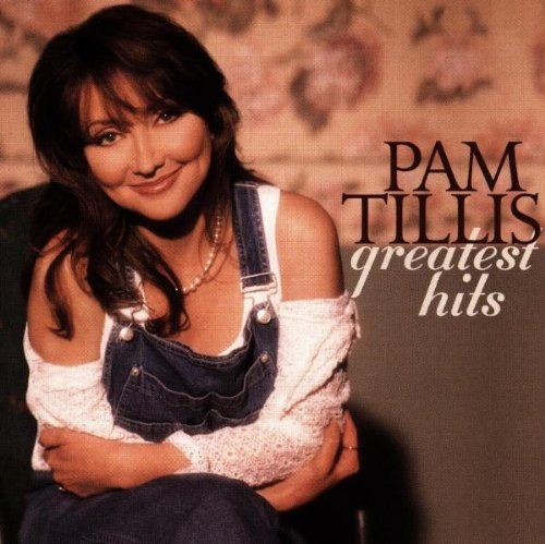 pam-tillis-greatest-hits