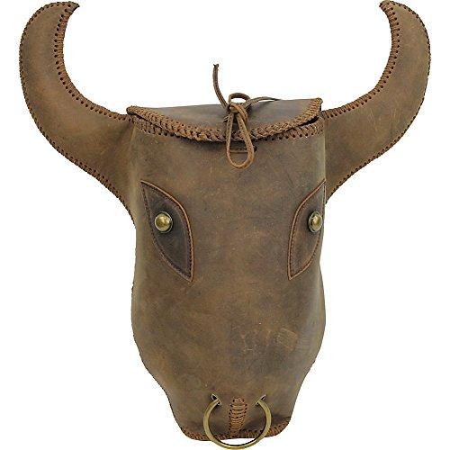 vagabond-traveler-handmade-full-leather-backpack-brown