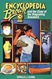 Encyclopedia Brown and the Case of the Disgusting Sneakers by Sobol, Donald J. (1991) Paperback