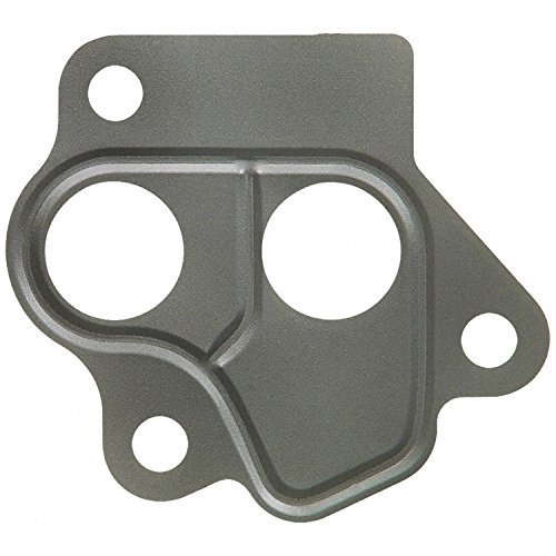 Best Exhaust Air SupplyGaskets