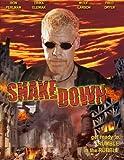 DVD : Shakedown