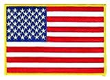 USA - Large 5