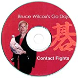 : Bruce Wilcox's Go Dojo - Contact Fights