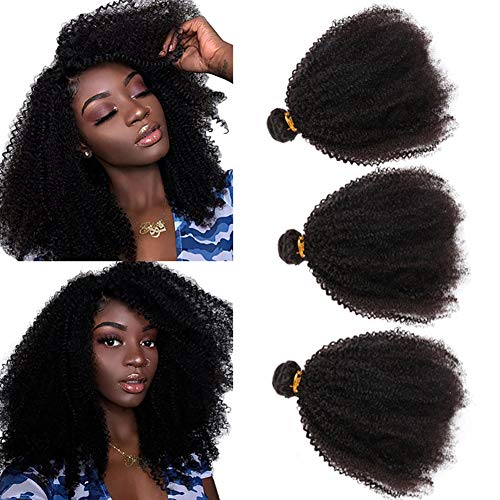 Thing need consider when find brazilian afro kinkys curly hair bundles?