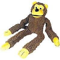 Macaco Chalesco para Cães