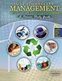 Sustainability Management Certified Professional (SMCP) : A Pioneer Study Guide, Casler, Angela and Luke, Rosemary-Jane, 1465206191