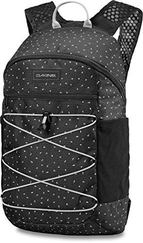 Dakine Wonder Wonder Kiki Backpack Sport Dakine Sport Wonder Kiki Backpack Dakine Sport qEZHwd7