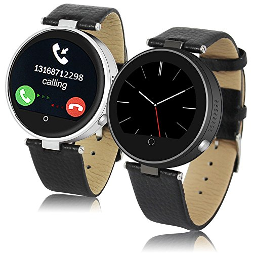 indigir-fitness-bluetooth-water-resistant-smartwatch-heart-rate-monitor-for-ios-android