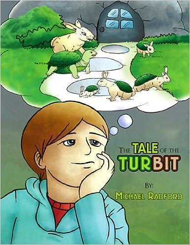 Forum de téléchargement gratuit d'ebooks pdf The Tale of the Turbit en français PDF CHM