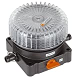 GARDENA 8313-CA Micro Drip Fertilizer Dispenser