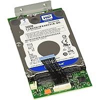 Lexmark hard drive - 160GB,  HARD DRIVE,C73X T65X X65XE